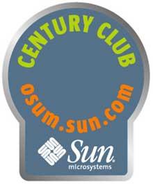 Century_Pin