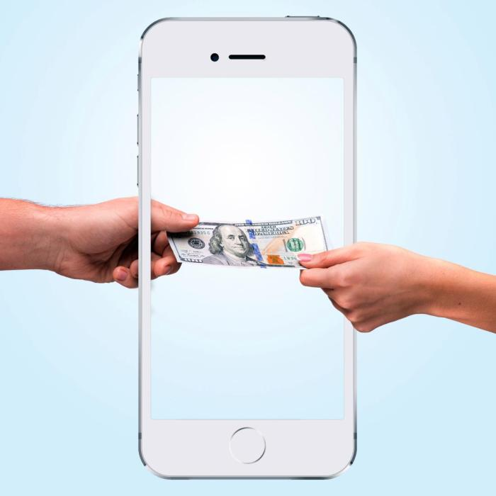 All you need to know about Mobile Payments