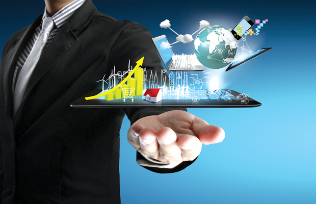 Selecting Right Technology For Your Enterprise Mobile Solution